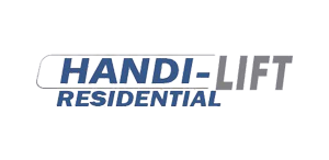 Handi-Lift Residential