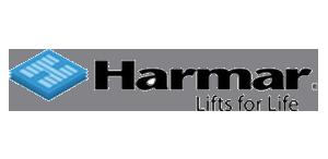 Harmar Lifts